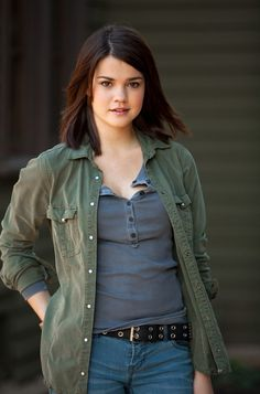 maia mitchell  | One last note, you may want to click on any of the six photos above to ...