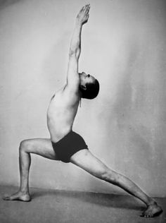 Yoga Classes for Beginners in NYC | Iyengar Yoga Association