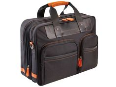 Expandable Laptop Shoulder Bag at Laptop Bags | Ignition Marketing Corporate Gifts