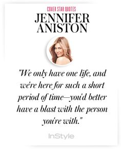 Famous Quotes : What She Said: Memorable Quotes from InStyle Cover Stars – 2006 from Star Quotes, Mom Quotes, Quotes To Live By, Life Quotes, Friend Quotes, Happy Quotes Inspirational, Meaningful Quotes, Positive Quotes, Motivational Quotes