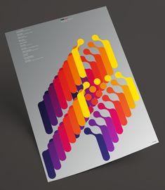 842 best posters images poster design posters graphic design rh pinterest com