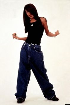 aaliyah Queen one in a million aaliyah haughton