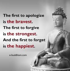 Buddha Quotes : - Famous Quotes Network : Explore & Discover the best and the most trending Quotes and Sayings Around the world Buddhist Quotes, Spiritual Quotes, Positive Quotes, Buddhist Monk, Wise Quotes, Great Quotes, Quotes To Live By, Today Quotes, October Quotes