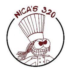Nica's 320 - Fusion Food Restaurant Kansas City - Kansas City Restaurant Week January 18-27, 2013