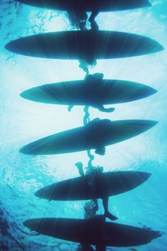 surf surfing surfer waves big waves barrel covered up ocean sea water swell surf culture island beach drop in surf's up surfboard salt life Surf Girls, Beach Girls, Hawaii Surf, Hawaii Travel, Bali Travel, Surfs Up, Wind Surf, Surf Fishing, Surf Mar