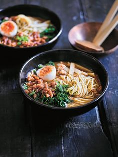 My Asian Kitchen Asian Recipes, New Recipes, Healthy Recipes, Ethnic Recipes, Sashimi, Asian Kitchen, Food For Thought, Food Inspiration, Food To Make