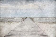 Seaside photography, Nature photography, Wall art, Geometric Art, Ocean photography, Seaside decor, Seaside, Summer, 5x7(13x18cm) on Etsy, $18.28