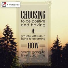 About being positive: #life #comment #BrandYouStyle #creative #gallery #graphics #followme #picture #instagramers #instaartist