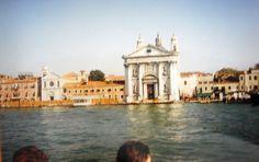 #magiaswiat #włochy #podróż #zwiedzanie #europa #blog #wenecja #sanmarino #rimini Taj Mahal, Building, Blog, Travel, Europe, Viajes, Buildings, Blogging, Destinations