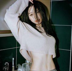 slayage . . . #sexy #ulzzang #girl