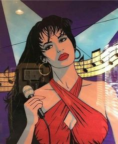 Beautiful art of Selena Selena Quintanilla Perez, Jenni Rivera, Selena Pictures, Comic Pictures, Latino Art, Frida Art, Chicano Art, Chicano Drawings, Tattoo Drawings