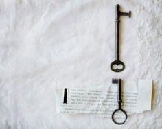 skelaton keys