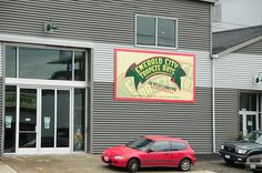 Google Image Result for http://www.signsofseattle.com/out/metalbuilding/mbs2.jpg