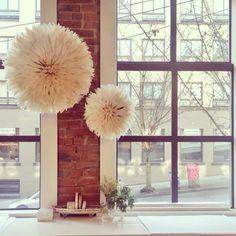 Cameroon Juju Hat - Jillian Harris' Picks - New Sombreros Juju, Juju Hat, Hat Stores, Jillian Harris, Crosses Decor, Feather Hat, Pink Bedding, Next At Home, Decoration