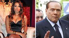 """Silvio Berlusconi sentenced to seven years in jail"""