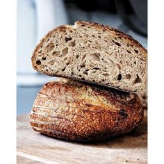 Maria sa, Pavlova.   Andie Pavlova, Country Style, Quinoa, Mushroom, Gluten, Pie, Bread, Cheese, Torte