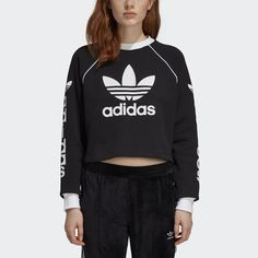 5ace4f8e92 Sweatshirt Black 2XS Womens Souvenir, Capucha Adidas, Chaqueta De Adidas,  Oficina Retro,