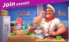 Love Photos, Cool Pictures, Pizza Games, Android, Game Item, Perfect Photo, Perfect Image, Ios, Mobile Game