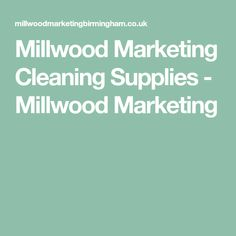 Perfect Image, Perfect Photo, Love Photos, Cool Pictures, Birmingham, Cleaning Supplies, Thats Not My, Marketing, My Love