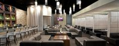 Alfonso Architects - Grille One Sixteen