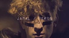 Jamal - Peron You can use it: don Kichote, end of school year, courage to be yourself End Of School Year, Short Films, 50 Shades, Equality, Music Videos, Student, Education, Movie Posters, Musica