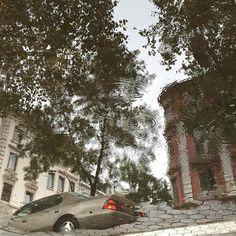 via Instagram sibeta_canga: Rain all day #rainyday #rainbow #ÜberWasser #betafoto #ßetafoto #summerinhamburg #schanze #madewithiphone #reflection #nature #lanscapes #iphoneart #rain #drop #taxi #weather #water #streetart Drop, Instagram, Outdoor, Photography, Nature, Kunst, Outdoors, Outdoor Games, The Great Outdoors