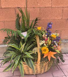 Dahlia Floral Design, Montrose, CO #MontroseFloralDesign  #DahliaFloralDesign #coloradoflorist