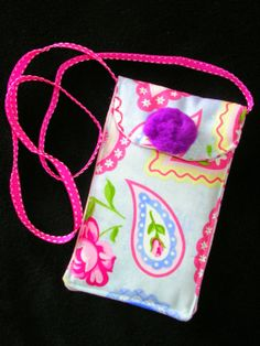 Asun, Arts and Crafts Arts And Crafts, Bags, Gingham Quilt, Purses, Craft Items, Taschen, Hand Bags, Crafts, Art Crafts