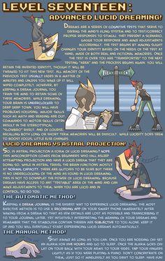 Psychonaut Field Manual PAGE 36 by bluefluke