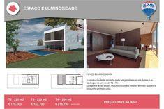 Veja os detalhes de Terreno 3.170 Área (m²): Venda em Encarnação,Portugal. Encontre na nossa base de dados mais Terreno e entre em contacto com um agente RE/MAX hoje.