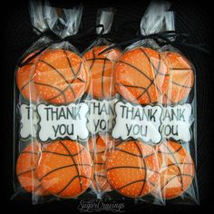 Basketball minis - Fitness and Exercises, Outdoor Sport and Winter Sport Mini Basketball, Basketball Baby Shower, Basketball Cookies, Basketball Birthday Parties, Basketball Tickets, Sports Birthday, 10th Birthday Parties, Boy Birthday, Basketball Gifts