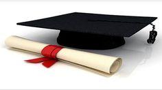 Bits Pilani Dubai campus offers Doctoral Programmes under Full Time Ph D, Part Time Ph D, Faculty development scheme, Ph D aspirant scheme Etc.   #BitsPilaniDubaiAcademics #DoctoralProgrammes #PhD Read More: http://www.bits-pilani.ac.in/university/AcademicResearch/Overview