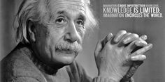 Albert Einstein said that. He was a pretty smart guy right? I sometimes forget this, not that Einstein was a smart guy, but that. Citations D'albert Einstein, Citation Einstein, Albert Einstein Quotes, Brainy Quotes, Great Quotes, Inspirational Quotes, Profound Quotes, Awesome Quotes, Wise Quotes