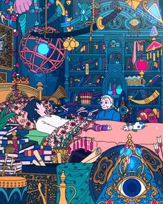 Uicideboy Wallpaper, Anime Scenery Wallpaper, Arte Do Kawaii, Kawaii Art, Live Wallpapers, Animes Wallpapers, Anime Music, Anime Art, Arte Copic