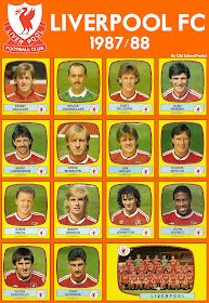 what a season for Liverpool ! May be a perfect season. Liverpool enjoyed a record unbeaten start to the season and fini. Uk Football Teams, Retro Football, World Football, Football Kits, Football Players, Football Info, Free Football, College Football, Liverpool Legends