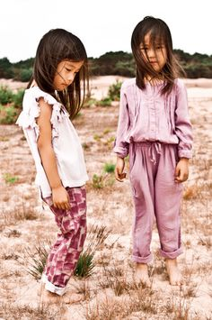 Kids fashion - Morley - Spring Summer 2015 Collection