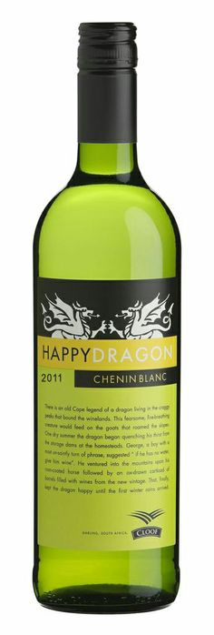 Chenin Blanc Chenin Blanc, Whiskey Bottle, Wine, Drinks, Inspiration, Food, Drinking, Biblical Inspiration, Beverages