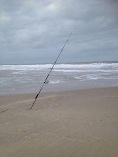 Strandvissen Beach, Water, Outdoor, Gripe Water, Outdoors, The Beach, Beaches, Outdoor Games, The Great Outdoors