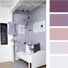 http://www.vogliacasa.it/mauve-mist-by-pantone