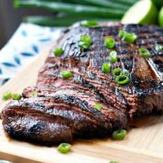 rp_MOMS-EASY-MARINATED-FLANK-STEAK.jpg