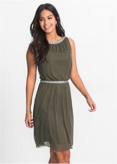Dresses For Work, Summer Dresses, Cold Shoulder Dress, Casual, Model, Fashion, Moda, Summer Sundresses