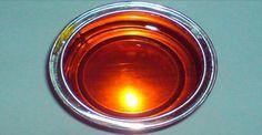 Вкусный чай для борьбы с задержкой жидкости, отёками, диабетом, лишним весом и уровнем холестерина!