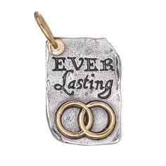 Waxing Poetic Charm Storybook Everlasting @Layla Grayce #laylagrayce #weddings