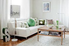 x white oak herringbone wood floor pattern Home Living Room, Living Room Designs, Living Room Decor, Living Spaces, House Design Photos, Home Design, Interior Design, Design Room, Modern Interior