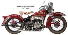 45 ci harley davidson | Qual'è il bello del custom? III topic - Forum Custom e Chopper
