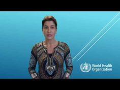 When and how to wear medical masks to protect against the new coronavirus? - YouTube