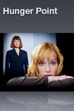 Hunger Point (TV Movie 2003)