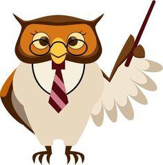 wise owl clipart free wise 20owl 20clipart 20black owl rh pinterest com Owl On Branch Clip Art Owl On Branch Clip Art