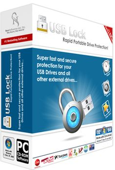 USB Lock® Secure Protection For ALL Your Portable Drives! Password-protect all your portable drives and other external storage devices including USB and external drives, memory sticks, thumb drives and pen drives. Young Teacher Outfits, Winter Teacher Outfits, Usb Drive, Usb Flash Drive, Computer Maintenance, Emergency Locksmith, Mac Os, Memory Sticks, Software