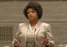 Missouri Senate's GOP majority shuts down Democrats' epic filibuster of anti-LGBT measure